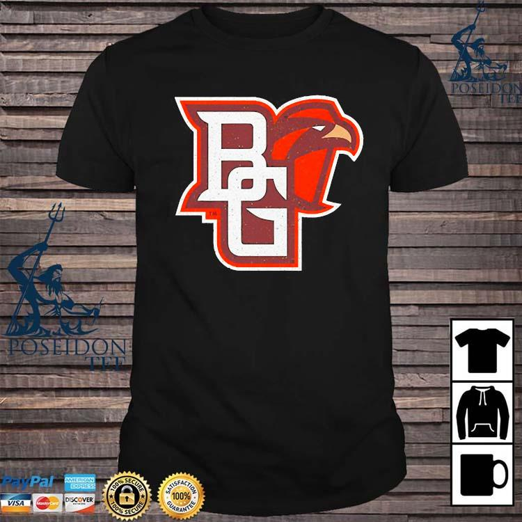 Bowling Green State University Shirt